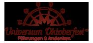 Universum Oktoberfest